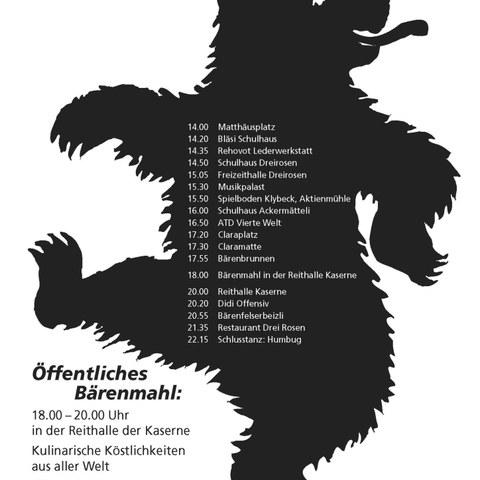 Bärentag2020 11. Vergrösserte Ansicht