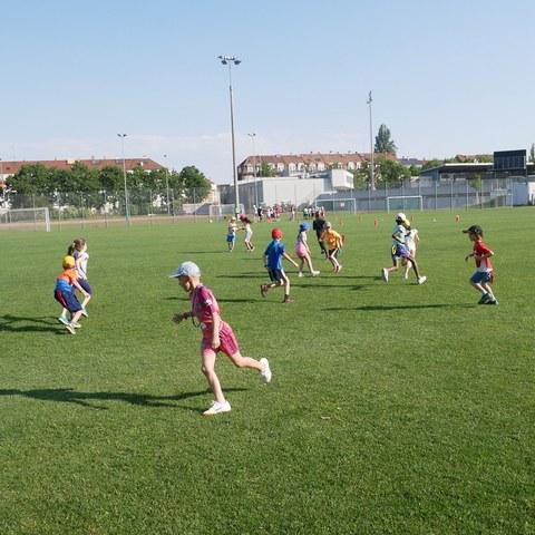 sporttag2. Vergrösserte Ansicht