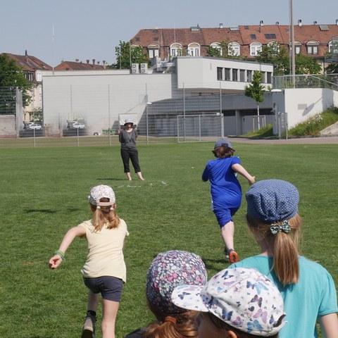 sporttag8. Vergrösserte Ansicht
